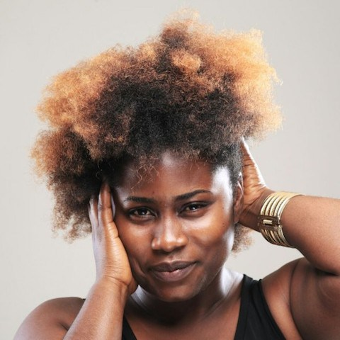 Lydia forson date of birth